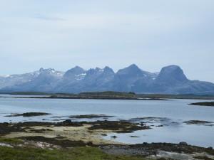 Norway 2010 158