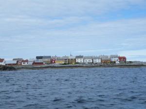 Fishing trip, Kristiansund 024