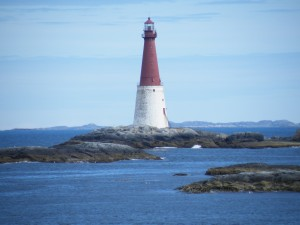 Fishing trip, Kristiansund 042