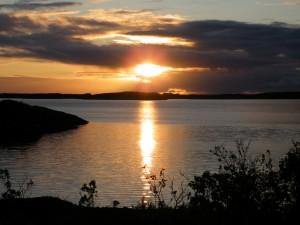 Norway 2010 093