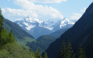 Austrian countryside 20